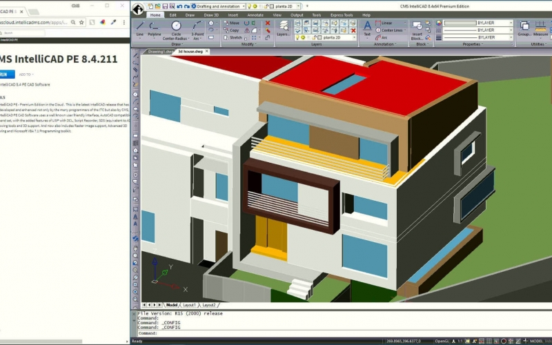 Etoolbox Cad Software News Blog Tagged With Cloud Based